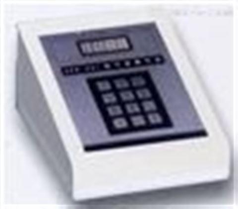 北京高精度配气仪