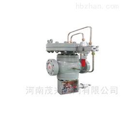 RTJ-SQ燃气调压器