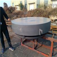 固定球形钢支座生产厂家
