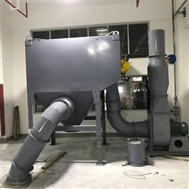 CY-FQ-006制药厂废气处理设备