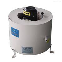RX-P600数控机床油雾净化器