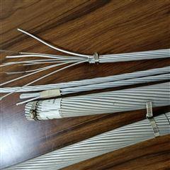 OPGW光纤复合地线-24B1-40库存供应