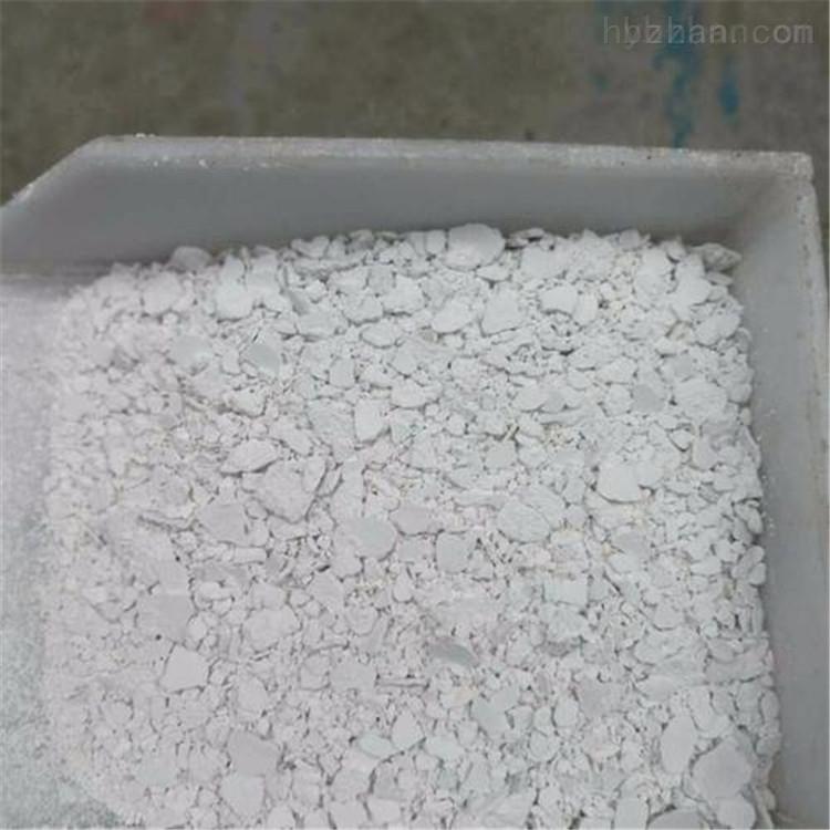 锅炉固体除垢剂种类齐全