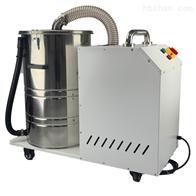 铝镁粉尘防爆吸尘器-移动式除尘器