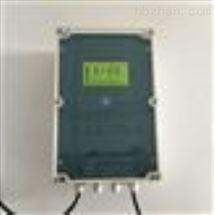 WL-1A1九波超声波流量计