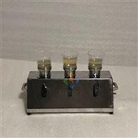 江西六微生物薄膜过滤器现货促销