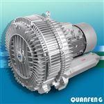 RB转速2850 380V漩涡式高压气泵