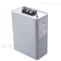 BSMJ0.69-16-3自愈式電容器