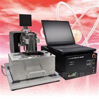 日本nanoseeds粉末摩擦电荷测量仪NS-K系列