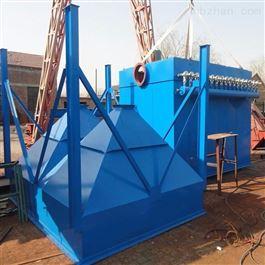 CY-FQ-002丽水发酵废气处理设备