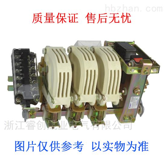CJ12F-600A/2,CJ12F-600A/3交流接触器