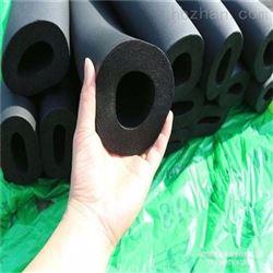 B2级橡塑保温管优质厂家