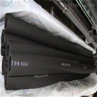 B2级橡塑保温管厂家定做加工