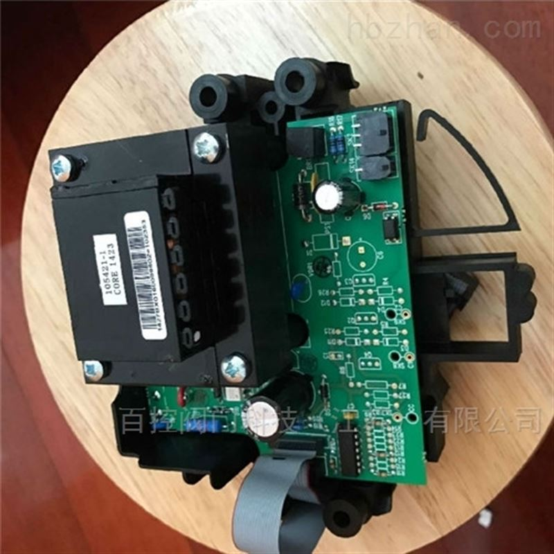 英国罗托克ROTORK继电器 力矩传感器供应
