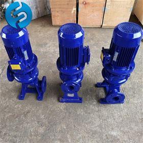 WQ10-10-0.75污水提升泵型號