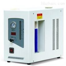 JWN-300高纯氮气发生器