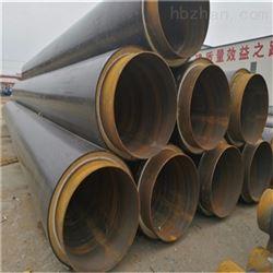 湖北咸宁专业生产直埋保温埋地管道保温施工