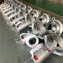 QJB0.85/8多功能潜水搅拌机