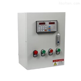 CD-DLKZQ-01智能定量控制系统自动加水加料加药定量