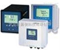 pH 170 在线pH/ORP测量仪
