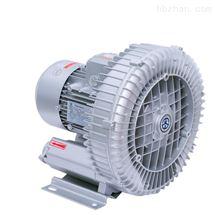 除尘器高负压风机