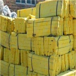 玻璃棉保温板厂家 分析报告