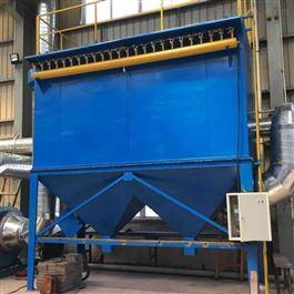 CY-FQ-004恶臭废气处理设备
