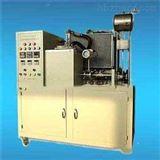 FCJH-088发动机冷却液模拟使用腐蚀测定仪