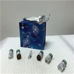 100T异鼠李素含量检测