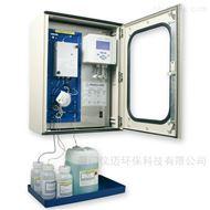 TresCon UNO在线氨氮分析仪 德国WTW