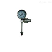 ZH210XS系列热电阻温度表