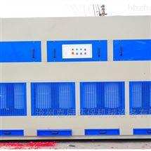 JC-DMG-07吉林敦化嘉辰环保供应侧吸式打磨除尘柜