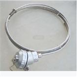 WRNK-230铠装热电偶厂家