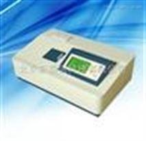 红外测油仪(内置打印机、不含萃取装置)