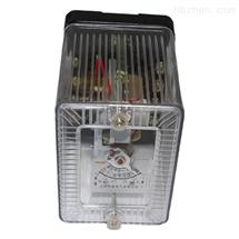 DL-34電流繼電器