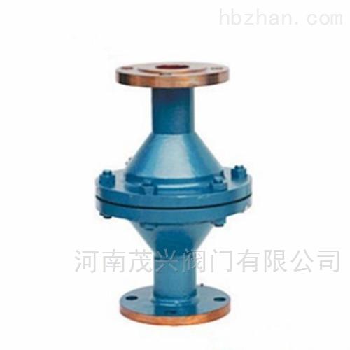 HGS07放空网型管道阻火器