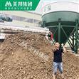 地铁盾构污泥带式压滤机