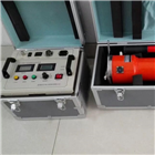 120KV/5mA智能直流高压发生器