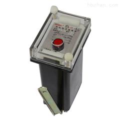 JZ-7GJ-S220XMT静态继电器