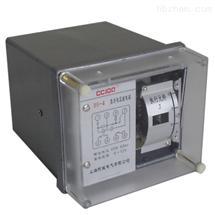 LLY-3負序電壓繼電器