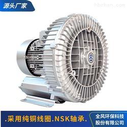 变频电机高压风机