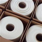 5mm厚陶瓷纤维纸多少钱一平米/厚度全