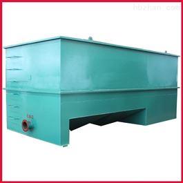 CY-FS-002埋地式污水处理设备