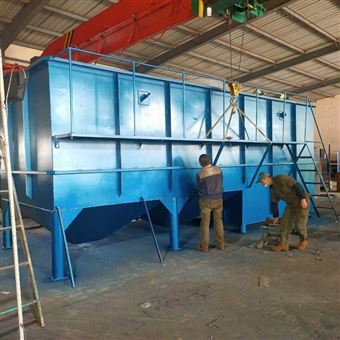 CY-FS-004工业污水处理设备