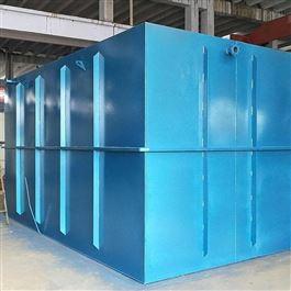CY-FS-005医院污水处理设备