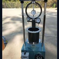 CBR-1承載比試驗儀計量校準