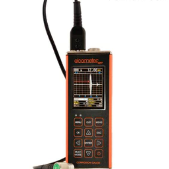 CG70超声波检测仪