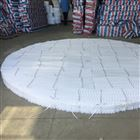聚丙烯孔板波纹填料 比表面积250