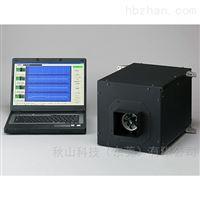 生产线用非接触式分光光度计JX7-100