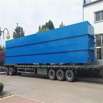 CY-FS-002采油废水处理设备